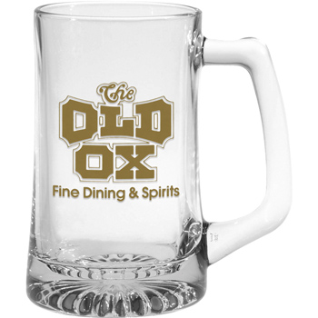 14 oz. Executive Sport Tankard